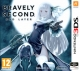 Bravely Second: End Layer Release Date - 3DS
