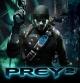 Prey 2 Release Date - X360