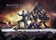 Gamewise Saints Row IV Wiki Guide, Walkthrough and Cheats