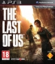 Gamewise The Last of Us Wiki Guide, Walkthrough and Cheats