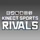 Kinect Sports Rivals [Gamewise]