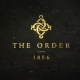The Order Walkthrough Guide - PS4