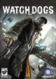 Watch Dogs Release Date - XOne