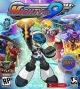 Mighty No. 9 Release Date - WiiU