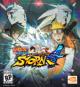 Naruto Shippuden: Ultimate Ninja Storm 4 Release Date - XOne