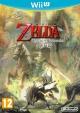 The Legend of Zelda: Twilight Princess HD Release Date - WiiU