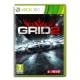 GRID 2 Wiki - Gamewise
