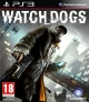 Watch Dogs Wiki Guide, PS3