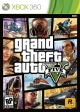 Grand Theft Auto V [Gamewise]