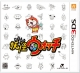 Youkai Watch for 3DS Walkthrough, FAQs and Guide on Gamewise.co