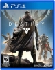 Destiny Release Date - PS4