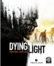 Dying Light Release Date - X360