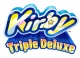 Kirby: Triple Deluxe [Gamewise]