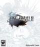 Final Fantasy XV Release Date - PS4