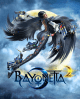 Bayonetta 2 Wiki Guide, WiiU