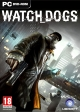 Watch Dogs Release Date - PC