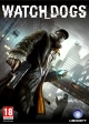 Watch Dogs Wiki Guide, PS4
