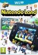 Nintendo Land on WiiU - Gamewise