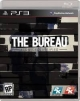 The Bureau: XCOM Declassified Wiki on Gamewise.co