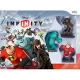 Gamewise Disney Infinity Wiki Guide, Walkthrough and Cheats