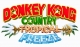 Donkey Kong Country: Tropical Freeze Walkthrough Guide - WiiU