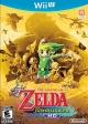 Gamewise The Legend of Zelda: The Wind Waker HD Wiki Guide, Walkthrough and Cheats