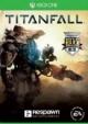 Titanfall Wiki Guide, XOne