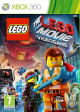 The LEGO Movie Videogame for X360 Walkthrough, FAQs and Guide on Gamewise.co