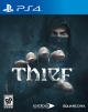 Thief (2014) Wiki | Gamewise