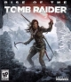 Rise of the Tomb Raider Release Date - PS4