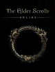 The Elder Scrolls Online Walkthrough Guide - PC