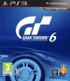 Gran Turismo 6 for PS3 Walkthrough, FAQs and Guide on Gamewise.co