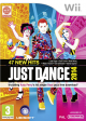 Just Dance 2014 for Wii Walkthrough, FAQs and Guide on Gamewise.co
