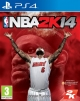 NBA 2K14 [Gamewise]