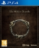 The Elder Scrolls Online Wiki Guide, PS4