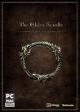 The Elder Scrolls Online [Gamewise]