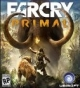Far Cry: Primal Release Date - PS4