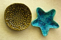 Sage Pottery