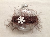 ShawnSargent-ImageSample-Ornament