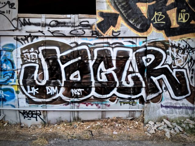 JACLR