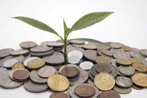 green-investing-1