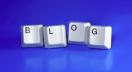 _frontpage Blog keyb keys