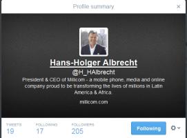 Hans-Holger_Albrect