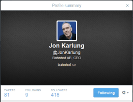 Jon_Karlung