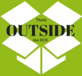 OUTSIDEthe-Box-300x270