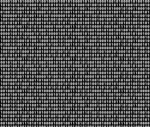 binary-640