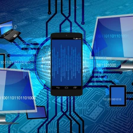 Vad är Digital PR egentligen?