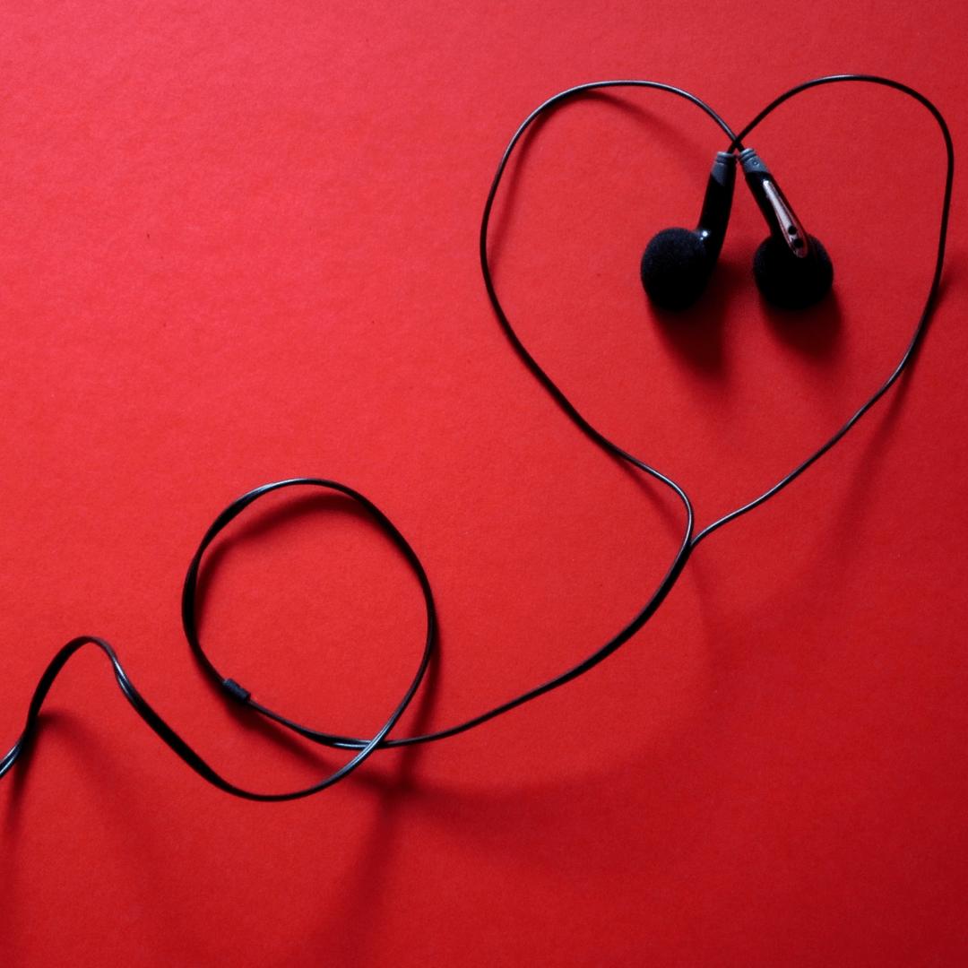 2 763 000 personer lyssnar på podcasts, hur många är kunder till er?