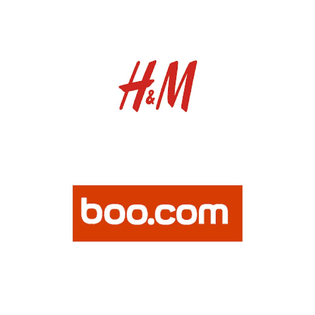 h&m, boo.com, kapitalmarknadsdag, kommunikation, investor relations