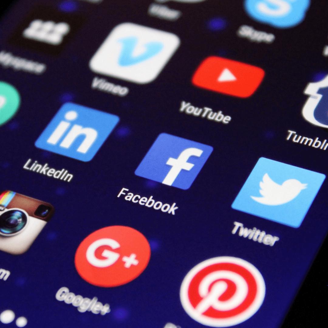 Kvartalskapitalism, sociala medier, nya kanaler, realtidskapitalism, H&M, Google, börsbolag, investor relations, kommunikation